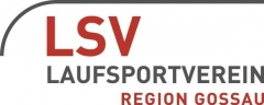 Laufsportverein Region Gossau